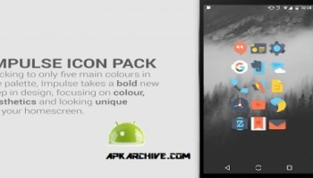Download Dynasty Icon Pack beta For PC On Windows 10, 8, 7 & MAC