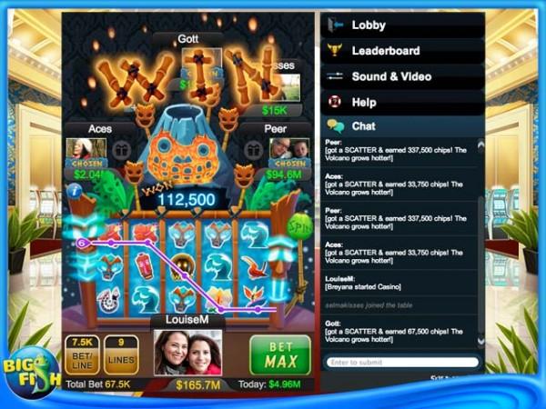 Slots Oasis Casino Usa Online Casinos Australia - Eka Tjipta Slot Machine