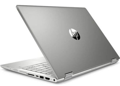 10 best newly released convertible laptops reviewed-HP Pavilion x360