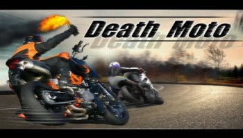 Download bike race free top free game for pc laptop on windows 10.