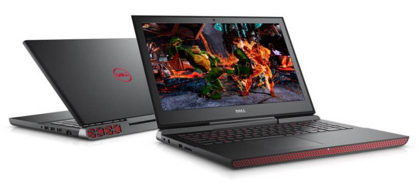 Dell-15-Inspiron-7000-i7569-3073GRY-Review