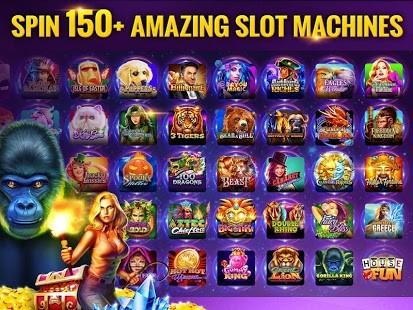 king casino bonus new casinos 2018 Casino