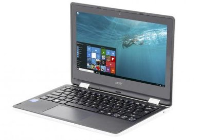 Acer Aspire R3-131T-review
