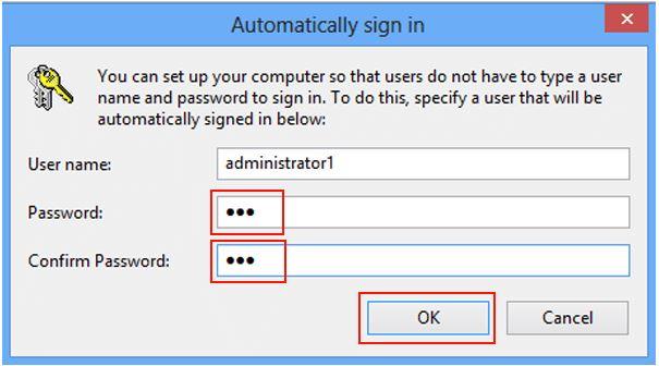 autologin_window_8.1