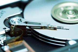 hard_disk_PC