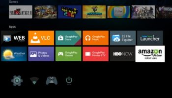 Download Amazon Prime Video For PC On Windows 10, 8, 7 & MAC