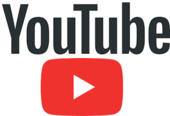 making your own youtube videos the pro and cons the tech art rh thetechart com create your own youtube logo make your own youtube logo for free