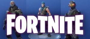 Fortnite-pack-skins-lists