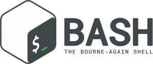 bash-command-line-shell