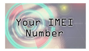 check-imei-number