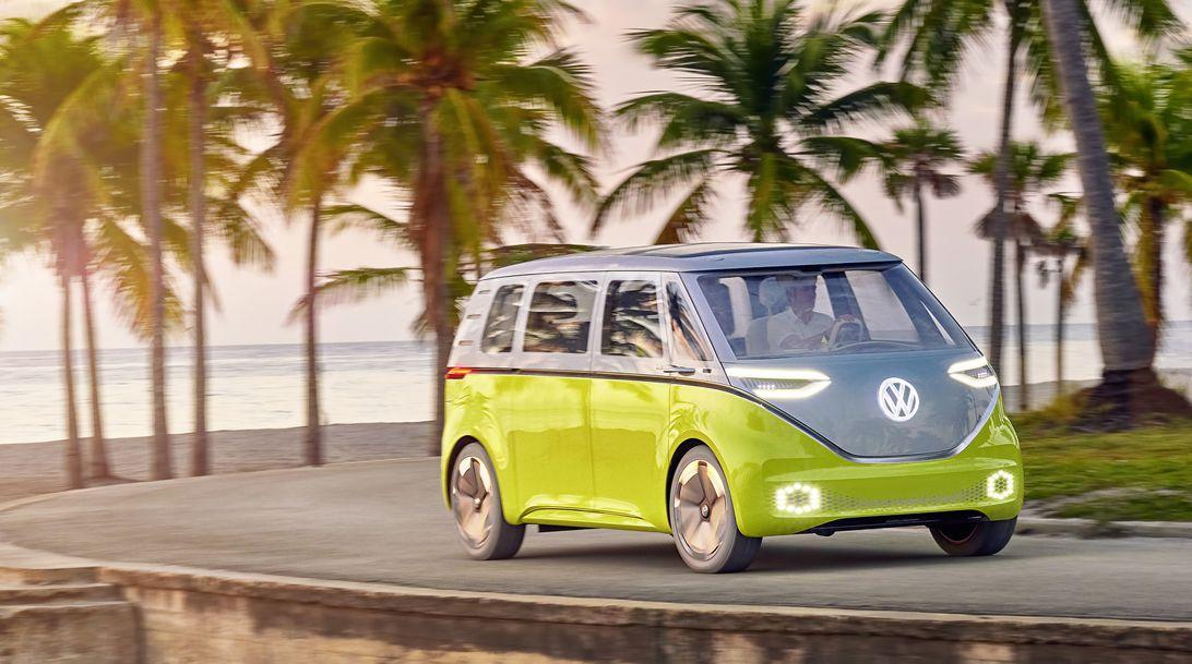 volkswagen-id-buzz-geneva-4.jpg