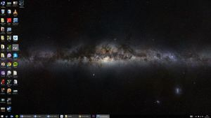 2560 x 1440 (WQHD)