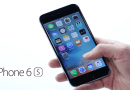 iPhone 6S Unboxing and First Impressions