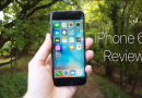 iPhone 6S Definitive Review | Harder Better Faster Stronger