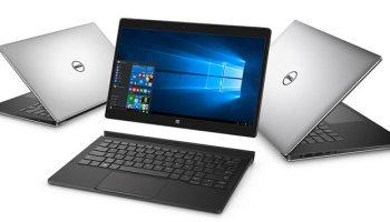 Dell XPS Trackpad 'Deadzone' Fix | The Tech Chap