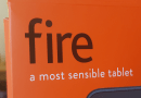 New Amazon Fire Tablet | Hands-On First Impressions