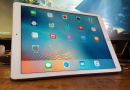 iPad Pro Unboxing & Impressions | It's HUGE!