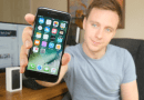 iPhone 7 Review – Should You Upgrade?