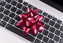 7 Great Tech Gifts for Holiday 2017