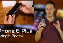 Apple iPhone 6 Plus Review: Is Bigger Better?
