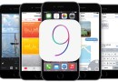 Best Features of iOS 9