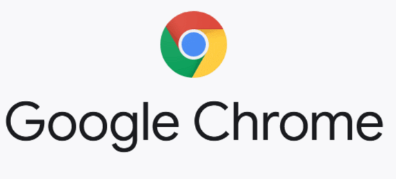 Way of installing Google Chrome on ubuntu using terminal