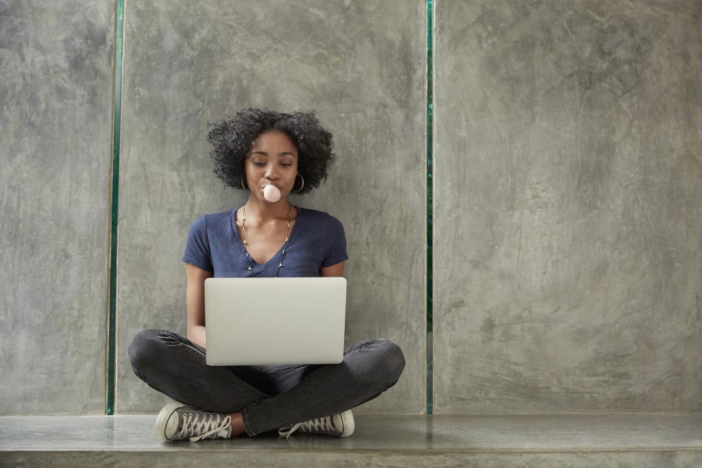 MOOCs in Africa