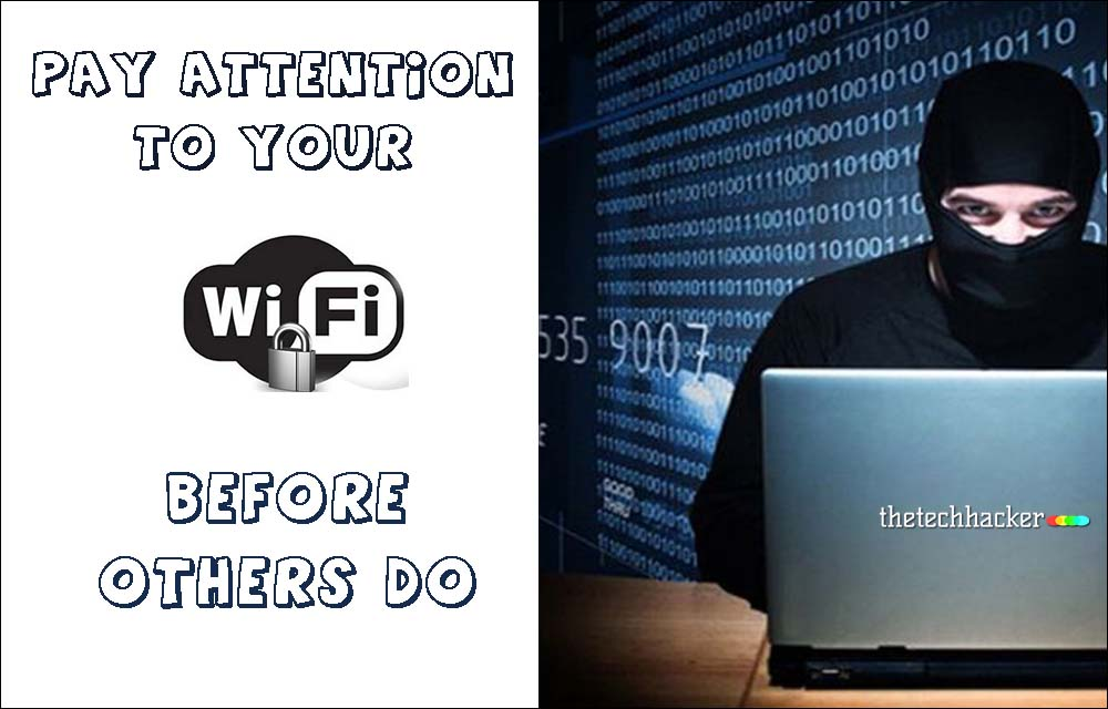 How-to-protect-wifi-network