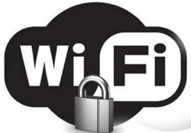 How to secure your Wifi network