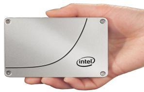 SSD Advantages and Disadvantages
