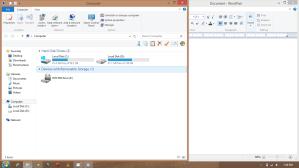 Enable Always On Top Behavior For Windows Using Window On Top thetechhacker