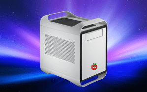 How to build Hackintosh in simple steps thetechhacker