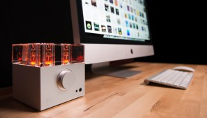 Best Digital To Analog Converter (DAC) For Headphones Woo Audio WA7 Fireflies