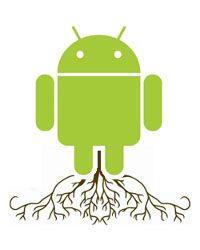 essential-apps-after-rooting