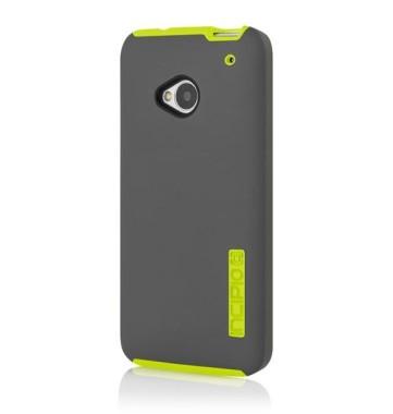 HTC Dual Pro