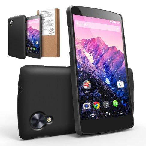 Ringke Slim Nexus 5