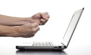 Common Factors Causing Data Loss On Virtual Machines