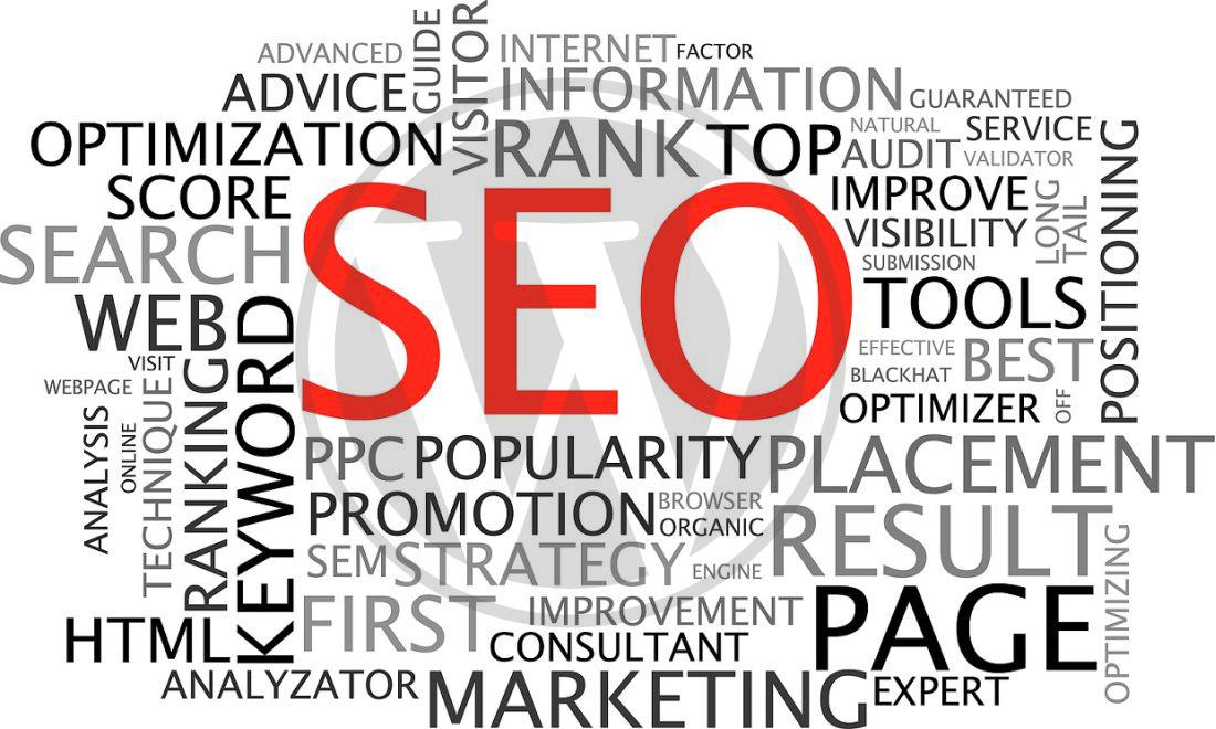 Keywords Importance In WordPress Post