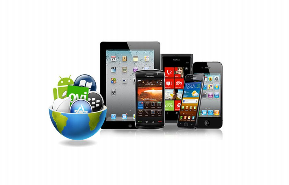 Inside Mobile App Development What Developers Should Take Care Of