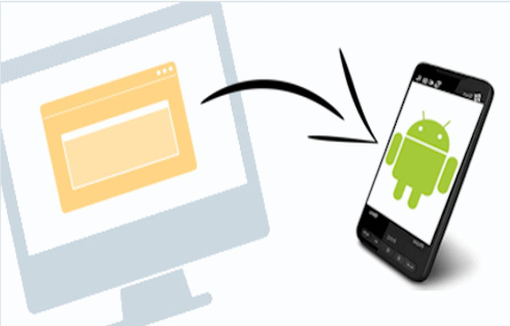 Install Multiple Apps Automatically On Android With Mass APK Installer