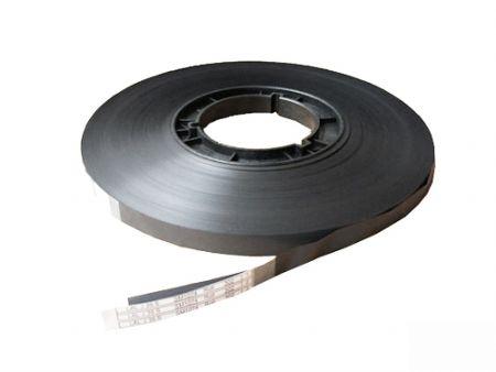 Magnetic Tape Storage