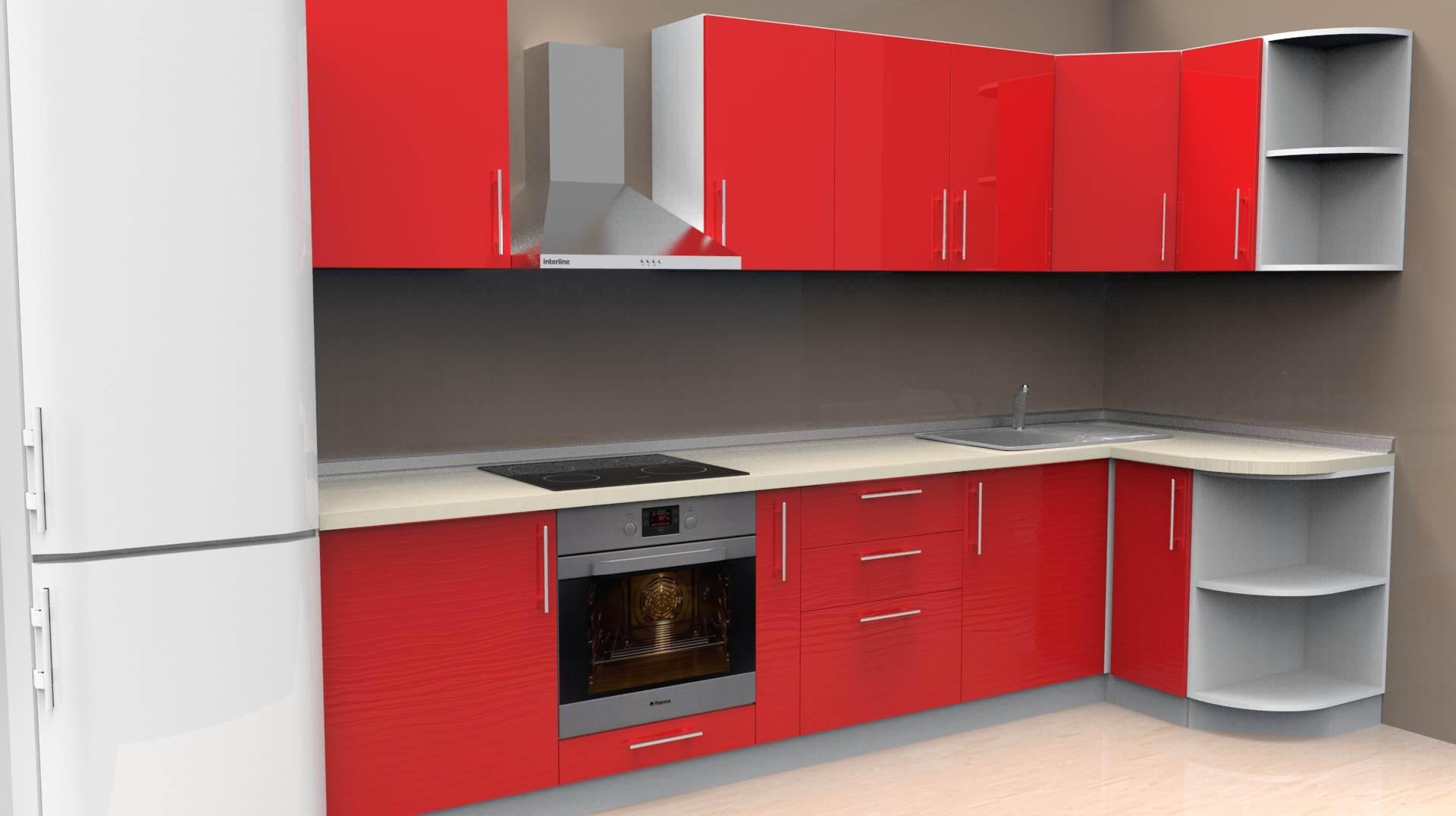 10 best cabinet design software