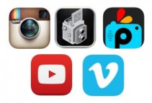 Best Video Apps for iOS