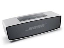 Bose SoundLink Mini Bluetooth Speaker for Galaxy S5