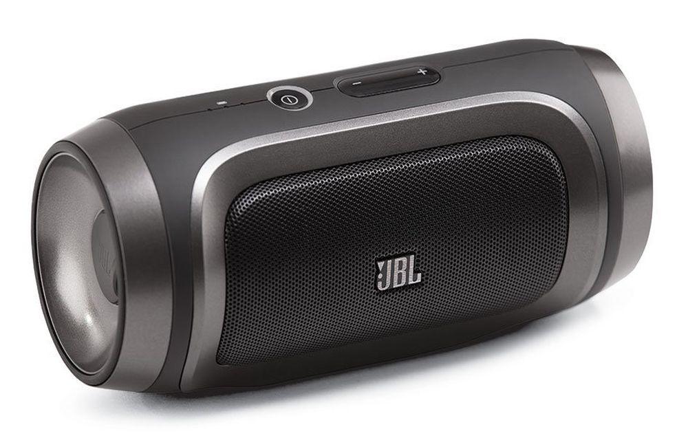 JBL Charge Portable Wireless Bluetooth Speaker