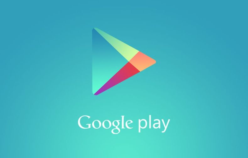 Download And Install Google Play Store V 4 8 20 Apk For Android Samsung Apps Widgets