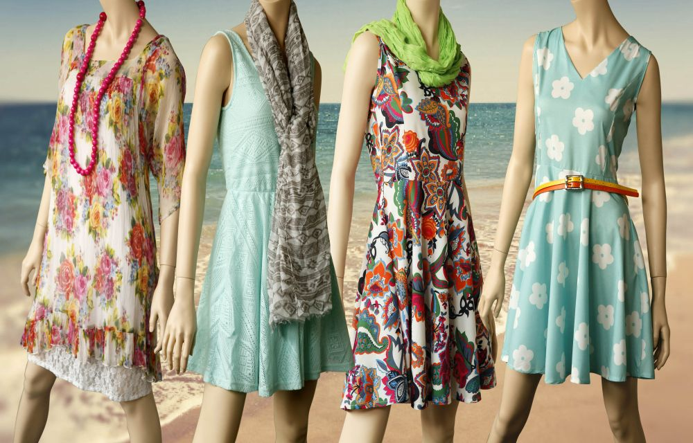 Best Online Shopping Sites In India-Stylish And Most Fashionable Stores