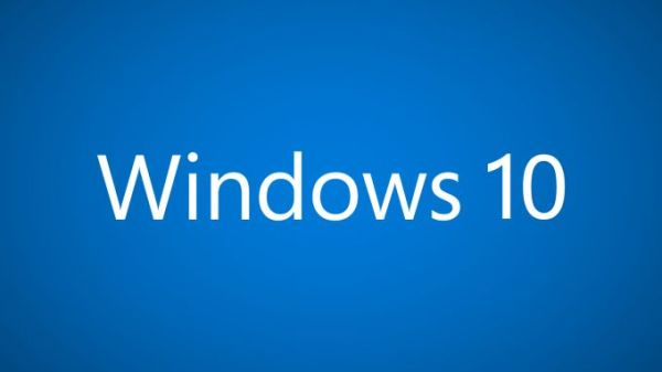 Microsoft Windows 10 Technical Preview Download Links