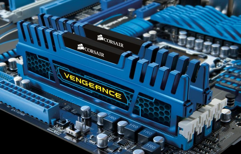 How Much RAM Is Enough For A Machine