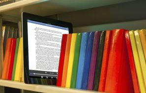 Top 5 Websites To Download Free Ebooks Online